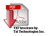 TK7-Brochure-PDF